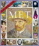365 Days in the Met 2015 Wall Calendar