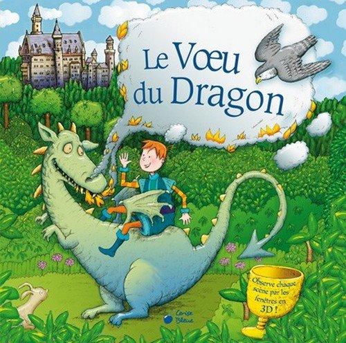 le-voeu-du-dragon