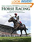 The Complete Encyclopedia of Horse Ra...