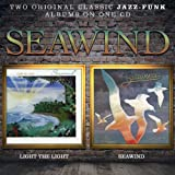Light the Light/Seawind