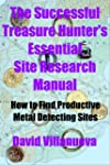The Successful Treasure Hunter's Esse...