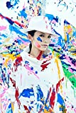 WHITE(初回生産限定盤)(2CD)