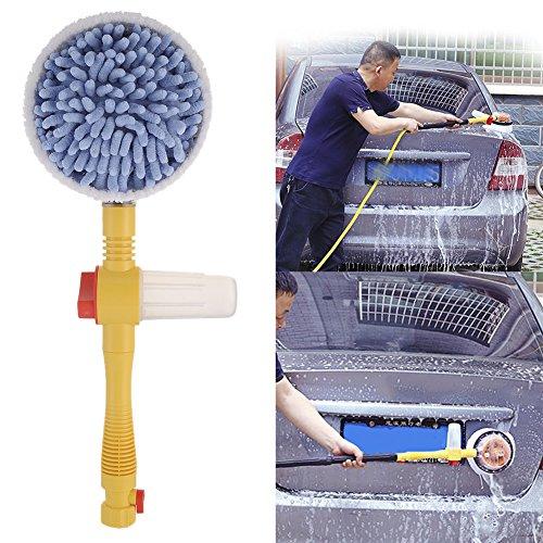 lianle-auto-reinigungsburste-automatisch-staubwischer-staubwedel-staubbesen-staubentfernung-duster