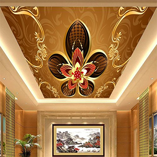 feis-ktv-bar-das-schlafzimmer-wohnzimmer-grosse-decke-3d-wallpaper-hintergrund-tapete-wandbilder-kor