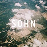Sohn Bloodflows [VINYL]