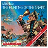 The Hunting Of The Snark From The Mike Batt Archive Series (CD+DVD Set)by Mike Batt