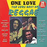 Various Artists One Love: the Very Best of Reggae