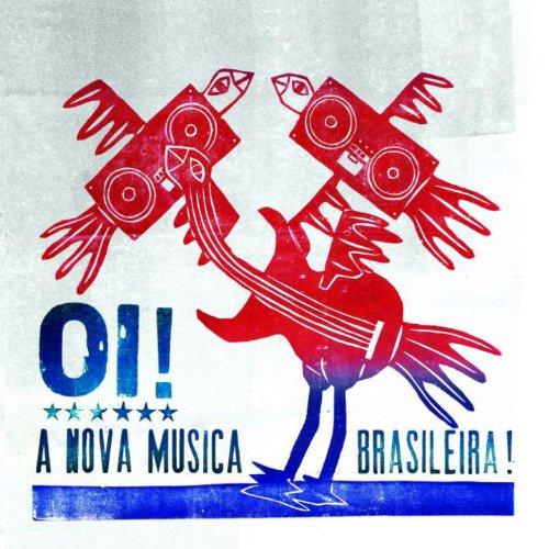 oi-a-nova-musica-brasileira