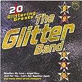 20 Glittering Greats - the original hit recordings