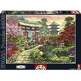 Educa  16019 3000 Giardino Giapponese