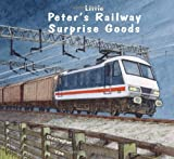 Christopher G.C. Vine Peter's Railway Surprise Goods