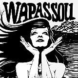 Wapassou [Vinyl]