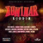 Kuminar Riddim [Explicit]