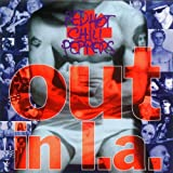 Out In L.A.by Red Hot Chili Peppers
