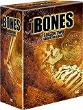 BONES —骨は語る— シーズン2 DVDコレクターズBOX2 (初回生産限定版)