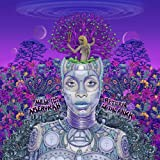 New Amerykah Part Two: Return Of The Ankhby Erykah Badu