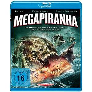 61abVofqCrL. SL500 AA300  [Amazon] Filme, Filme und noch mehr Filme... kostenloser FSK18 Versand + versch. Blu ray Schnäppchen