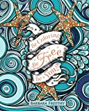 img - for Be Free: Adult Coloring Book (Be Coloring) (Volume 2) book / textbook / text book