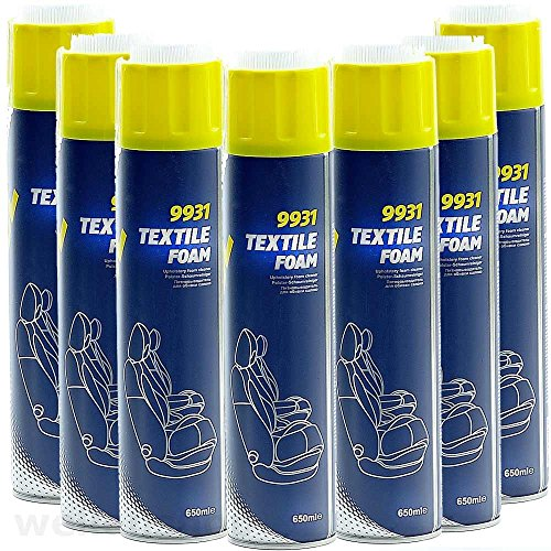 10-x-polsterreiniger-aktivschaum-schonbezug-spray-650ml
