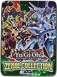 Yu-Gi-Oh 2013 Zexal Collectors Tin