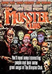 Monster Club [DVD] [Import]