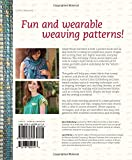 Read Simple Woven Garments: 20+ Projects to Weave & Wear on-line