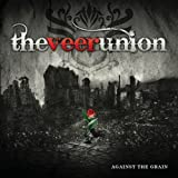 echange, troc Veer Union - Against the Grain