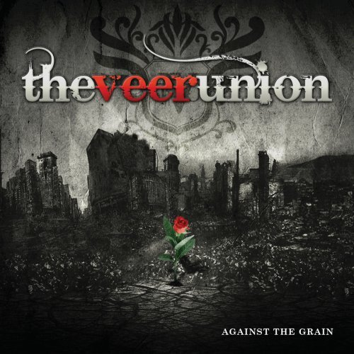 The Veer Union-Against The Grain-CD-FLAC-2009-FORSAKEN Download