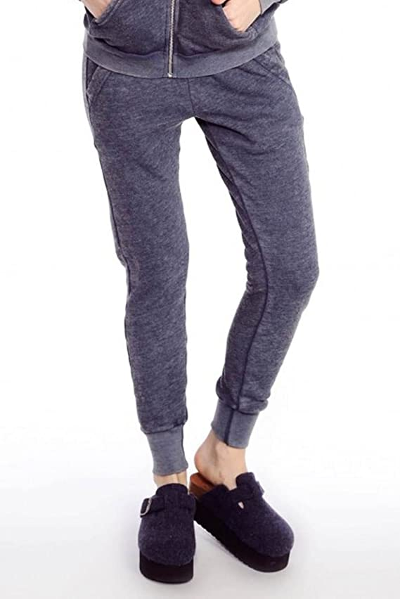 Wildfox Love Story Joggers Sweatpants Oxford