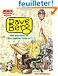 Mad's Greatest Artists: Dave Berg: Fi...