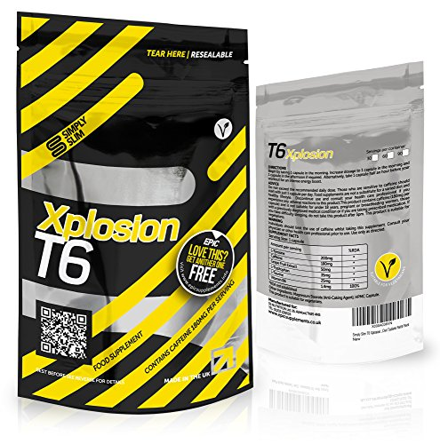simply-slim-xplosion-t6-fat-burner-strong-slimming-pills-xplosive-t6-fat-burners-best-weight-loss-pi