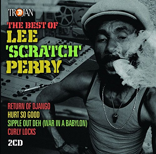 the-best-of-lee-scratch-perry