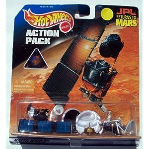 mars rover ultimo mensaje - photo #27