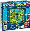 Jumbo Spiele Smartgames 12811 - Land & Wasser GoGetter