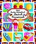 Deutsch-Franz�sisch (Dein buntes W�rt...