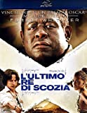 l'ultimo re di scozia / The Last King of Scotland (Blu-Ray) Italian Import