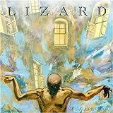 W Galerii Czasu by Lizard (2004-01-06)