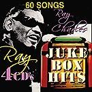 Ray Charles Juke Box
