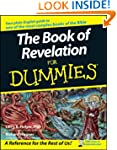 The Book of Revelation For Dummies�