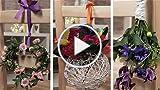 3 Floral Ceremony Decorations