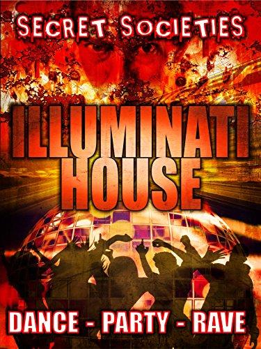 Illuminati House