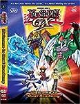 Yu-Gi-Oh! GX: Welcome to Duel Academy