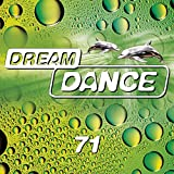 Dream Dance Vol. 71