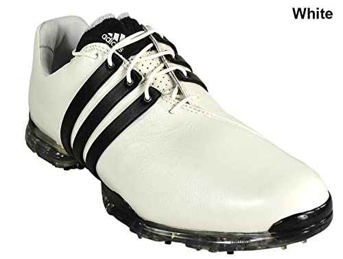 Men's Fashion Adidas Adipure Golf Shoe Cheap Sale More Collections