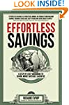 Effortless Savings: A Step-by-Step Gu...