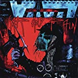 War and Pain by Voivod (2004-06-15)