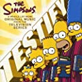 Simpsons-Testify