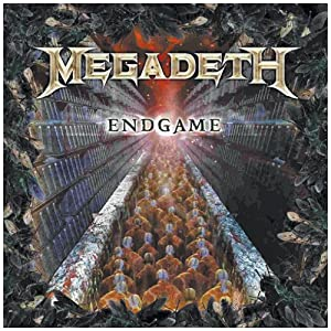MEGADETH (discographie) 61adCnDy-0L._SL500_AA300_