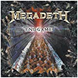 Endgameby Megadeth