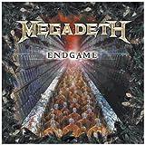 Endgame ~ Megadeth